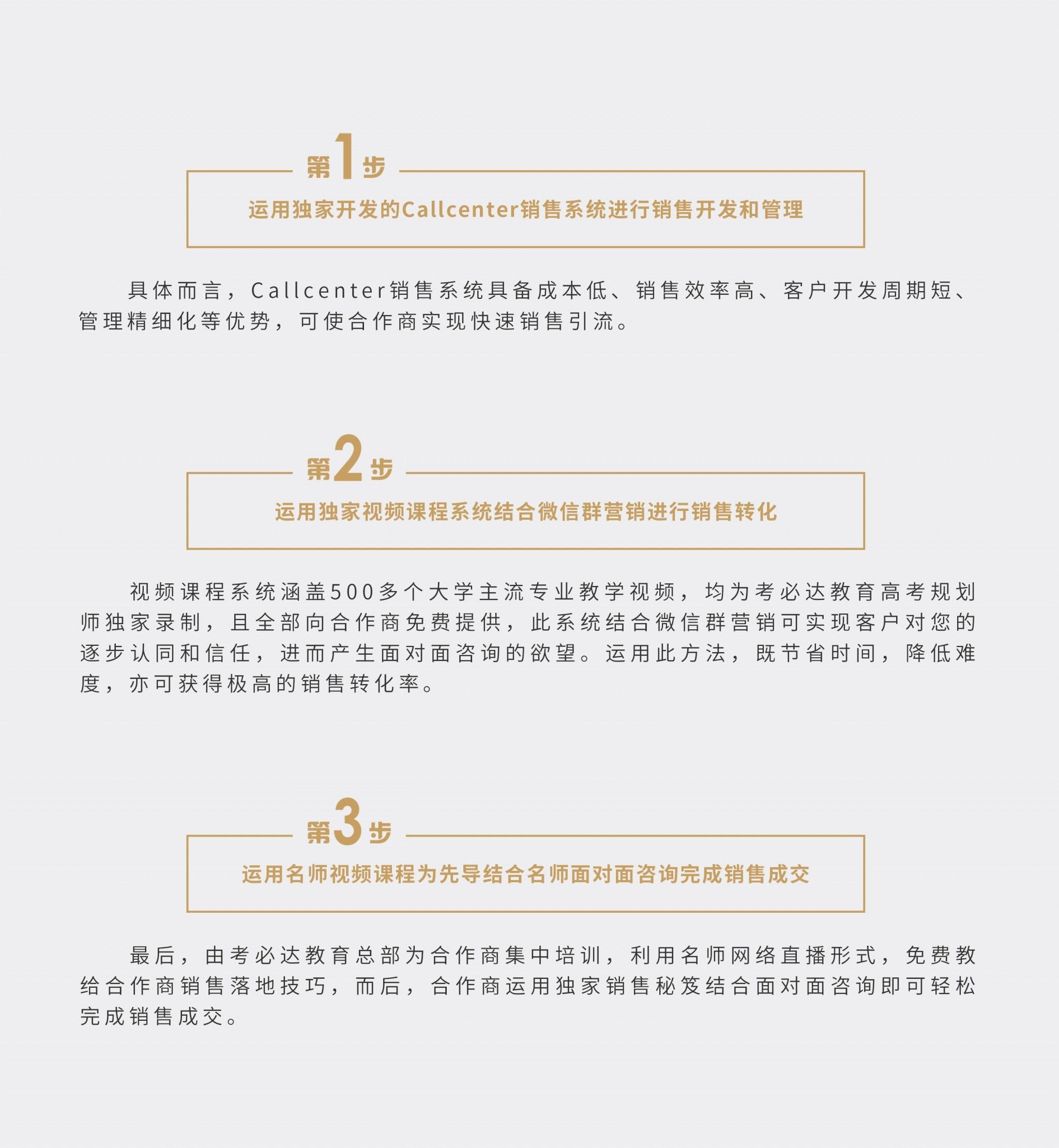 HUO--02孵化服务-03提供方法_03