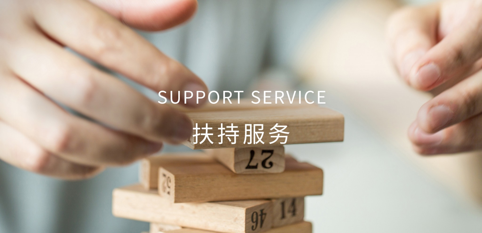 HUO--03扶持服务_01