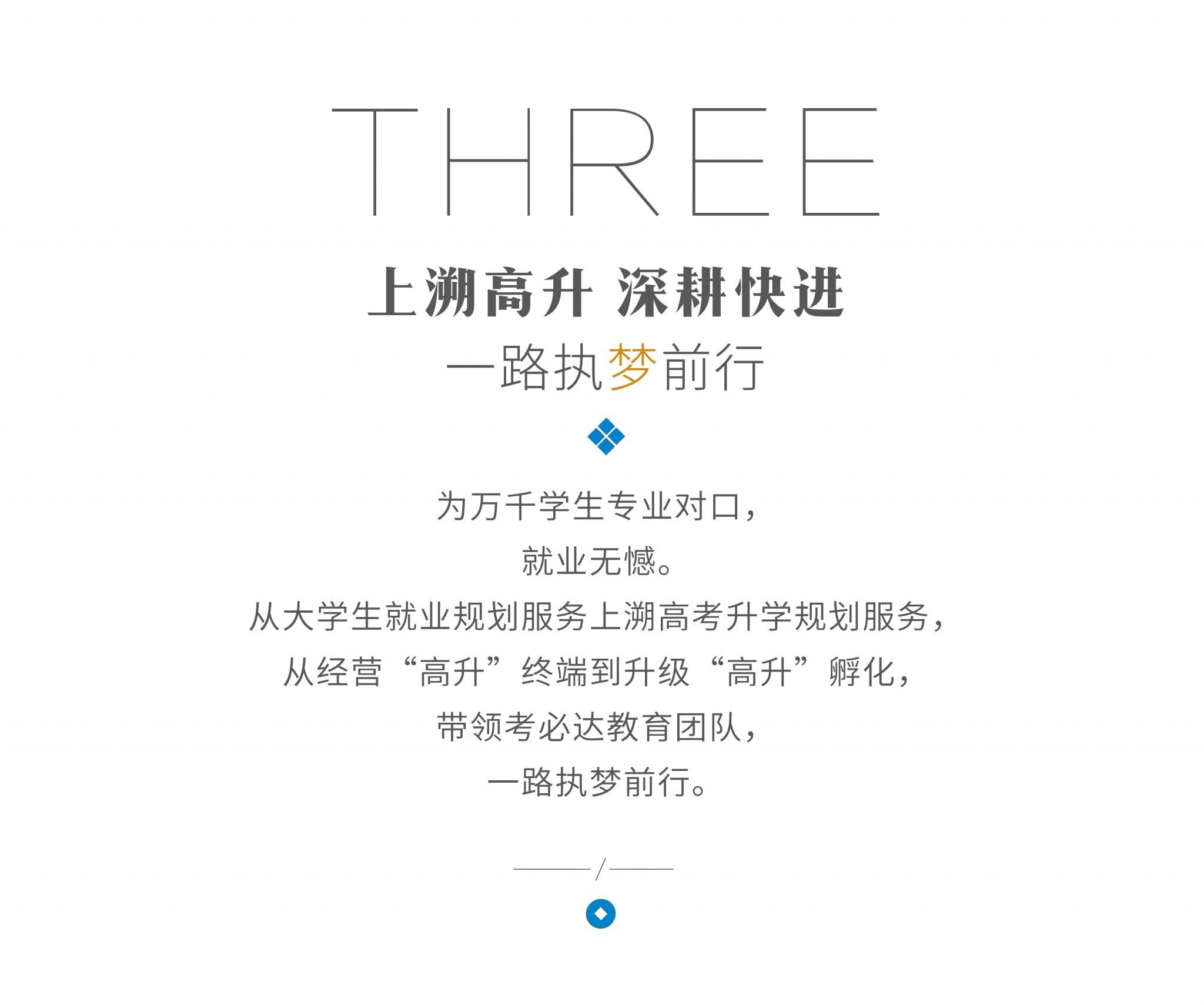 03核心团队_05